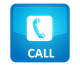 call-button2